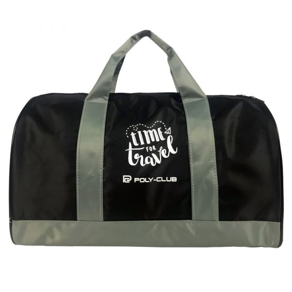 NON TROLLEY TRAVELLING BAG
